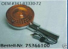 Yamaha RD 250 - Blinker - 75366100