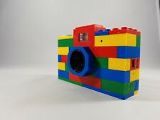 2009 Lego / Digital Blue A280 - Digital Camera w/Usb Cable - Not Working