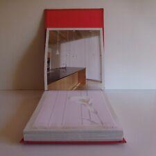 Catalogue rideau voilage ameublement GAMMA MILLIONNAIRE TENDAGGI ITALY N4693