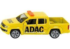 SIKU ADAC-Pick-Up Truck Volkswagen VW Amarok * die-cast toy vehicle model * NEW