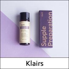 [Klairs] Sample Supple Preparation Facial Toner 30ml / Korea Cosmetic / (S일)