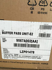 Canon IR 3100CN,3170,2570,IR3025,3035,3235 Buffer Pass Unit  9567A002 Original