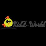 Kidz-World