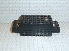 LEGO® Eisenbahn 4,5V 1x Lok Motor bb06 getestet schwarz 103 140 800 311 F1702