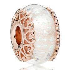 PANDORA ROSE Charm Element 787576 Murano Bead