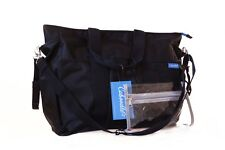 Caboodle Tote Mummy Baby Changing Bag Nappy Diaper Maternity Hospital Bag RP£50