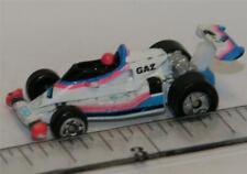MICRO MACHINES Indy 500 CART Car 1980s Era # 6 NICE
