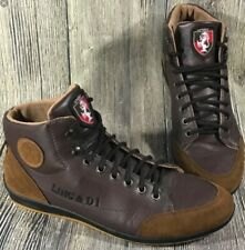 Mens Ling And Di Sports Boots Size 6 BN £45        30/09