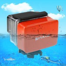 PULUZ Float Floaty Sponge Foam+3M Adhesive Sticker For GoPro HERO 6 5 Session4 3