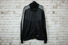 adidas Black Jacket size XL