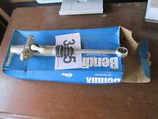 Cylindre émetteur embrayage ALFA ROMEO 145 146 155 GTV Fiat Coupé BENDIX 122074B