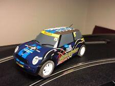 Digital Mini Scalextric & Slot Cars