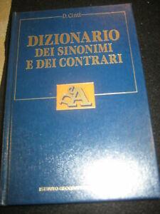 LIBRO: MEDITAZIONI INTORNO AD ALCUNI MISTERI - VIRIO L. - ED. SOPHIA