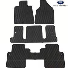 floor mats & carpets for gmc acadia | ebay