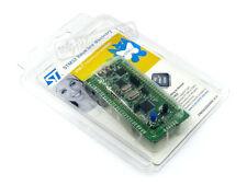 STM32 Discovery STM32VLDISCOVERY STM32F100 Development Board Embedded ST-Link