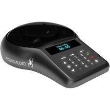 Phoenix Spider Analog Phone MT502 USB & Conference Telephone