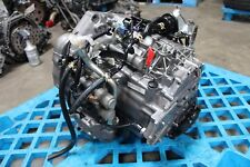 honda accord coupe 2003 transmission