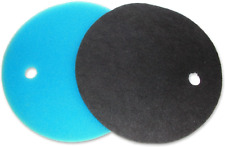 TetraPond Clear Choice Biofilter Replacement Pad Set