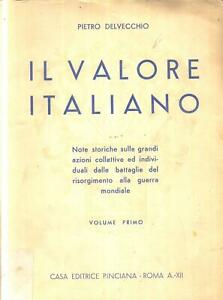 COMMENTARIO CODICE CIVILE- 1947-LAVORO-PROPRIETÀ-TUTELA DIRITTI