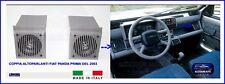 Casse Fiat Panda 750 Classic Altoparlanti kit 80 Watt Audio Autoradio Stereo