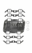 """Fel Pro Intake Manifold Gasket Set 1215; Embosses Metal for 413-440 """"RB"""" Mopar"""