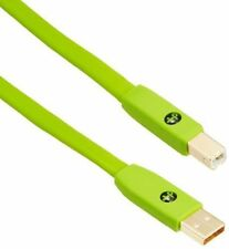 NEW Neo by OYAIDE Elec d+ USB class B 1.0m USB 2.0 HI-SPEED Digital A from Japan