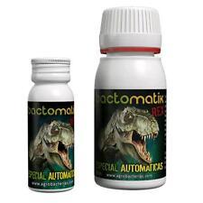 Agrobacterias Bactomatik Rex 50g Micorrize e Nutrimenti Autofiorenti polvere g