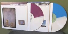 "Modest Mouse ""Lonesome Crowded West"" 2x LP /1000 Death Cab For Cutie Grandaddy"