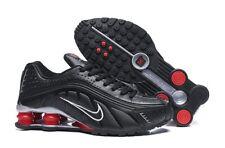 Nike Shox R4 Tg 43-44-45