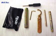 APRILIA LEONARDO 250 300 LEONARDO ST 250 strumento di bordo insieme di strumenti Tool Kit