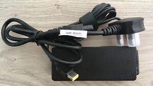 Genuine Lenovo ThinkPad AC Adapter Charger 90W P/N SA10J20150 00PC758