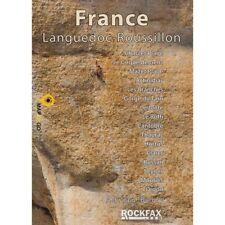 Antoine Online France: Languedoc-Roussillon: Chaulet, Mazet. Livre Neuf