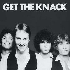 The Knack - Get The Knack [New Vinyl LP] Reissue