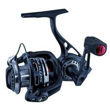 New Quantum SMOKE SL25SPTIA Spinning Reel