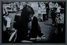 Peter Lindbergh Hollywood Limited Edition Photo Print 59x39cm Selma Blair B&W SW