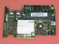 Perc H700 512MB PowerEdge Server 6Gbps SAS Raid Controller Dell