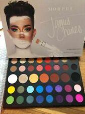 ⭐Newset Morphe James Charles⭐Inner Artist 39 Original Eyeshadow Palette Make-Up⭐