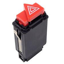Botón Emergencia Interruptor Intermitente 4 Intermitentes para Audi A3 1996-2003