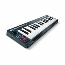 M-Audio Keystation Mini 32 Keyboard