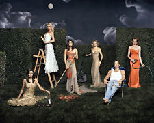 Desperate Housewives [Cast] (18575) 8x10 Photo