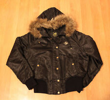 Pre-owned Winter Jacket Size L Large
