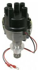 Electronic Ignition Distributor for International