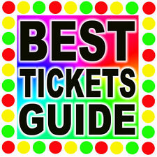 **HOW TO GET AMAZING ED SHEERAN TICKETS**2018 UK TOUR