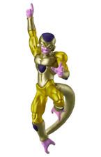 Dragon Ball Super VS Battle Figure Series SP2 Gachapon Golden Frieza Capsule