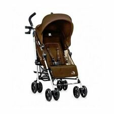 Baby Jogger Prams & Strollers