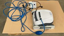 Dolphin E 10 Poolroboter Poolsauger