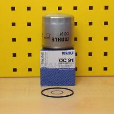 Oelfilter MAHLE ID OC 91 BMW R 1200 K30