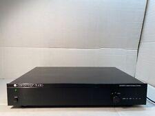 Cambridge Audio DACMAGIC 2 Digital To Analogue Converter