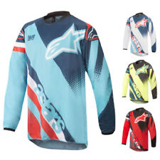 Alpinestars Cycling Clothing  59655e81f