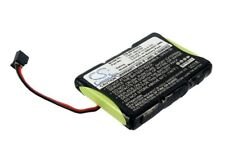 Replacement Battery For Siemens 3.6v 500mAh Cordless Phone Battery